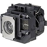 CTLAMP プロジェクター交換用ランプユニット ELPLP54 for EX31/EX71/EX51/EB-S72/EB-X72/EB-S7/EB-X7/EB-W7/EB-S82/EB-S8/EB-X8/EB-W8/EB-X8e/EH-TW450/PowerLite HC 705HD