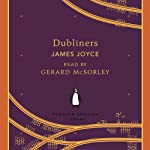 Dubliners | James Joyce