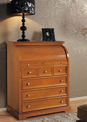 Masm muebles armarios tocadores sillones portobellostreet for Sillones clasicos baratos