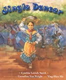 Jingle Dancer (068816241X) by Smith, Cynthia Leitich