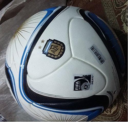 845840064283 - Nike Ball Pump (Black) carousel main 1