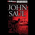 In the Dark of the Night | John Saul