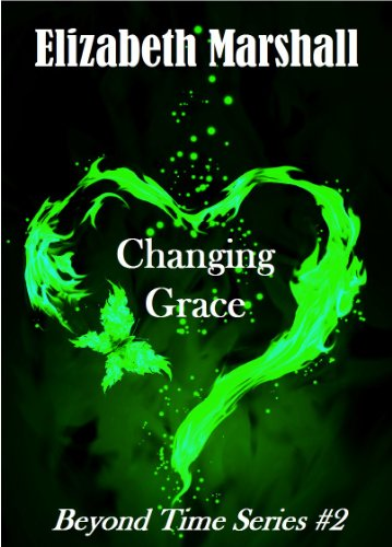 Changing Grace (Beyond Time Series)