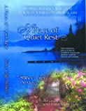 A Place of Quiet Rest: Finding Intimacy with God Through a Daily Devotional Life (0802466435) by DeMoss, Nancy Leigh