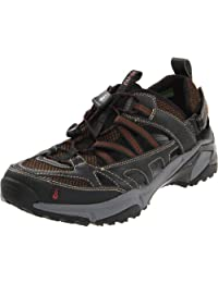 Ahnu Men's Kentfield Sandal