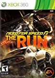 Need for Speed: The Run – Xbox 360