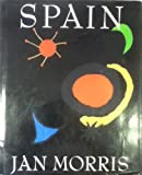 img - for Spain book / textbook / text book