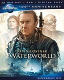Image de Waterworld [Blu-ray]