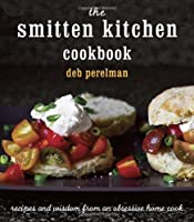 The Smitten Kitchen Cookbook from Knopf