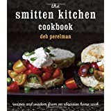The Smitten Kitchen Cookbook ~ Deb Perelman