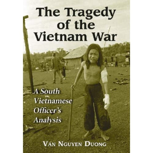 Map Of Southeast Asia During Vietnam War. The Tragedy of the Vietnam War