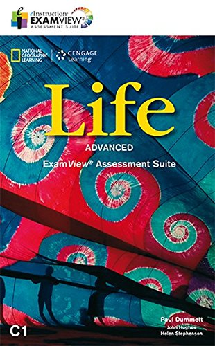 NG LIFE BRE ADVANCED EXAMVIEW