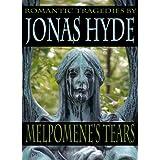 Melpomene's Tears ~ Jonas Hyde