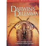 Darwin's Dilemma ~ Stephen Meyer