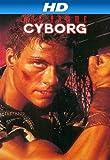 Cyborg [HD]