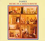 Music In A Doll's House (Digi-Pack / + 1 Bonus-Track)
