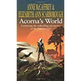 Acorna's World (The Acorna Series)by Anne McCaffrey