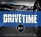 3/60 - Drivetime