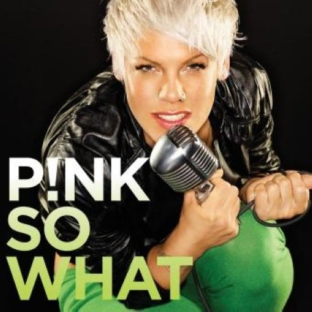 Pink - So What (Bimbo Jones Remixes) - Zortam Music