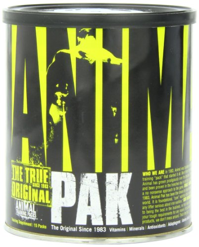 Universal-Nutrition-Animal-Pak-Sports-Nutrition-Supplement