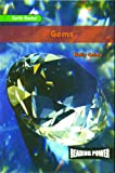 img - for Gems (Reading Power: Earth Rocks) book / textbook / text book