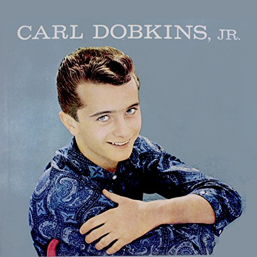 carl-dobkins-jr
