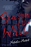 Season of the Witch Natasha Mostert