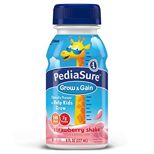 pediasure-nutrition-drink-strawberry-8-ounce-bottles-pack-of-24-packaging-may-vary-by-pediasure
