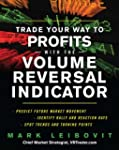 Trade Your Way to Profits With the Vo...