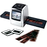 Imax Film-Scanner Im0710