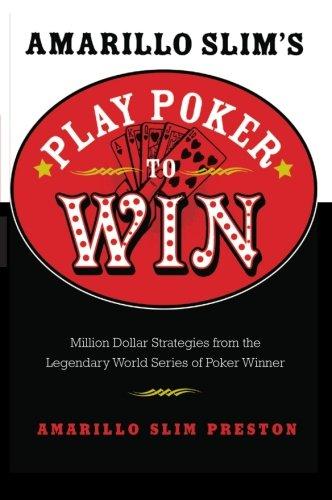 World Series of Poker World Series of Poker: 1998 Full Episode - TVGuide.com - 웹