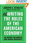 Rewriting the Rules of the American E...