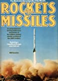 Illustrated Encyclopedia of the World's Rockets and Missles (0517268701) by Bill Gunston