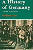 History of Germany 1815 1945