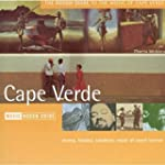 Cape Verde Rough Guide To The