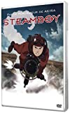 echange, troc Steamboy (Edition simple)