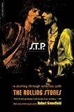 img - for S.t.p.: A Journey Through America With The Rolling Stones book / textbook / text book