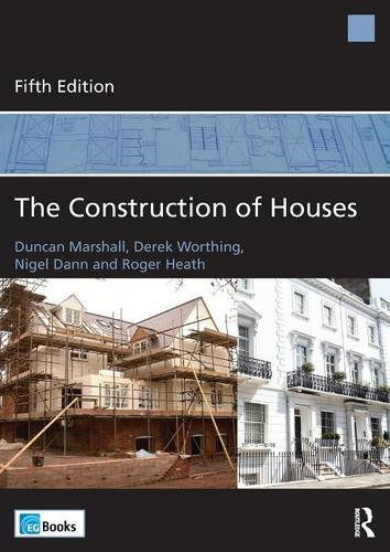 the-construction-of-houses