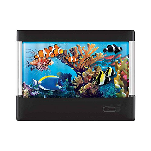 discovery-kids-animated-tropical-fish-marine-aquarium-lamp-with-auto-shut-off