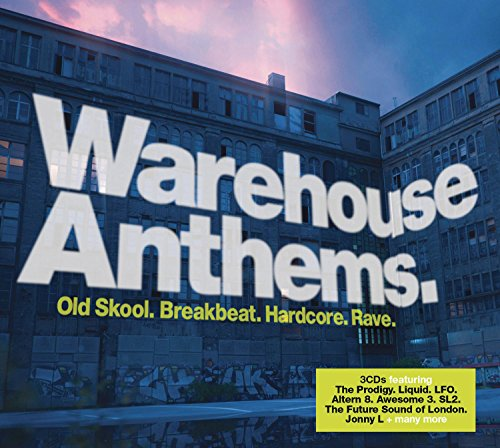 warehouse-anthems