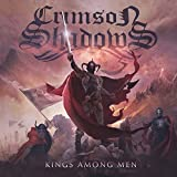 Kings Among Men (Vinyl)