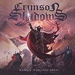 Kings Among Men (Limited Black Doppel...
