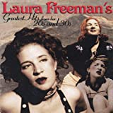 Laura Freeman Laura Freemans Greatest Hits From Her 20s & 30s