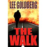 The Walk ~ Lee Goldberg