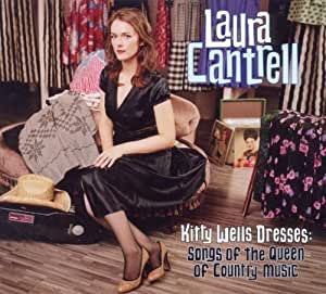 Kitty Wells Dresses