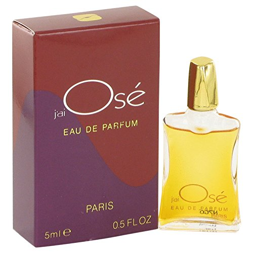 guy-laroche-jai-ose-eau-de-parfum-spray-05-ounce-by-guy-laroche-english-manual