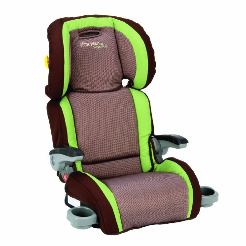 cheap booster car seats the first years compass booster seat outdoors. Black Bedroom Furniture Sets. Home Design Ideas