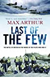 Last of the Few: The Battle of Britai…