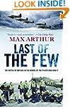 Last of the Few: The Battle of Britai...