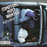 Hood Took Me Under - Comptons Most Wanted